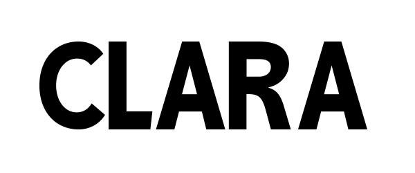 logos-prensa-home-11