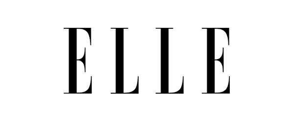 logos-prensa-home-3
